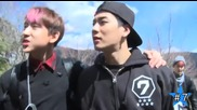 Got7 - See You In Japan / Digest Movie #7