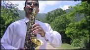 Канарите - Стоян в механата, 2004 (720p)