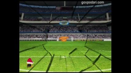 Изспортен свят - Господари на Ефира 20.12.2012