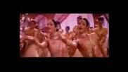 Aishwarya Rai I Madhuri Dixit - Devdas