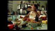 Eddie Dee Feat Daddy Yankee - Taladro