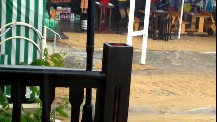 2012-05-31- Златни пясъци2