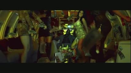 Dr. Dre - Kush ft. Snoop Dogg, Akon