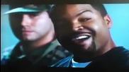 Трите Хикса 2 / Дариус Стоун бяга от затвора