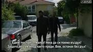 Мръсни пари и любов еп.19-1 Бг.суб. Турция