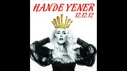 Hande Yener - Kralice