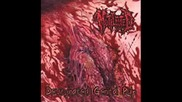 Mutilated - Lactating Blood