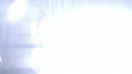 Jack White - Love Interruption