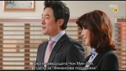 Medical top team ep.14