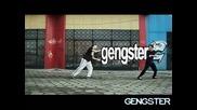 Гледайте профил gengster