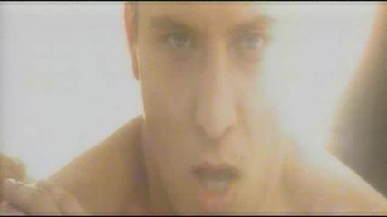 Beloved - Sweet Harmony (1993) Hq