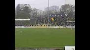 Ботев Пловдив - Локо 2 - 2