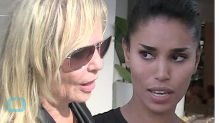 Shelly Sterling Says It Wasn't About the Money