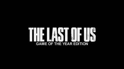 The Last of Us™_ Remastered Edition Trailer Ps4