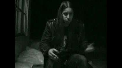 Darkthrone Chapter 3: Under A Funeral Moon