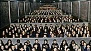 ---pink Floyd - Another Brick In The Wall Hq - Youtube