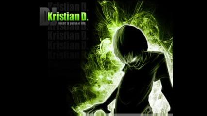 Dj Kristian D. - Dirty Definition Begining Cut (original Mix).