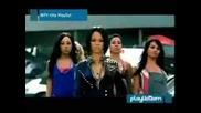 Christina And Rihanna - First + Превод!!!
