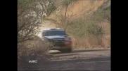 Себастиен Ожие е най – бърз в шейкдауна на рали Мексико