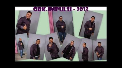 Ork.impulsi - Borqko Kefi 2013
