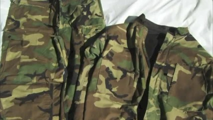 Camouflage Clothing For Women & Men From Hunting to Pink Digital Camo Pattern Shirts or Pants