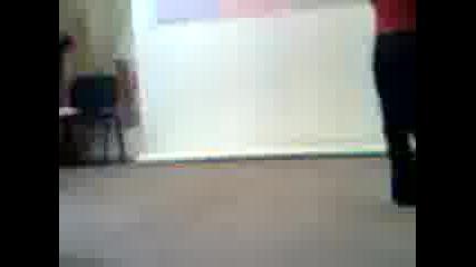танц1
