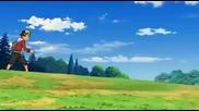 Pokemon Amv - Over 10 Years Of Memories