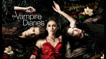 Two Door Cinema Club - What You Know - The Vampire Diaries 3x01 Soundtrack