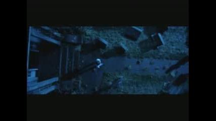 Якият филм Фреди срещу Джейсън (2003)