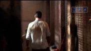Бягство от затвора S03e08 [1 част] Bg Audio