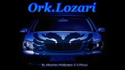 Ork Lozari - Galina