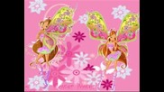 Winx are the best!™