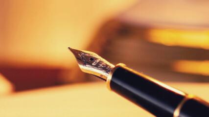 7 причини да водите дневник