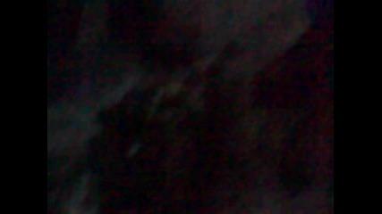 piromani 4