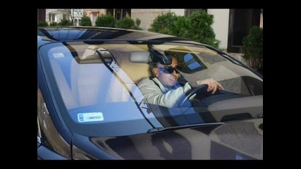 !!! New 2011 !!! Youngbbyoung ft. 100 Кила - Bmw ( Bulgarian Most Wanted )