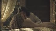 Cesare & Lucrezia - No Light, No Light
