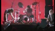 Nirvana - Smells Like Teen Spirit (live at the Paramount) 1991 + Превод!