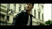 Edward Maya - This Is My Life Official Hd Video