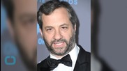 Judd Apatow Charity Event Brings Surprise Donation From Kevin Hart