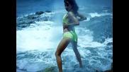 Million Stylez - Miss Fatty Hq