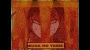 Narutos Technique Data / AMV