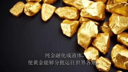 Aurum Gold Coin