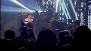 Vlado Georgiev - Reci ne ili da - LIVE - (Vece sa Ivanom Ivanovicem - New Year Show 31.12.2013)