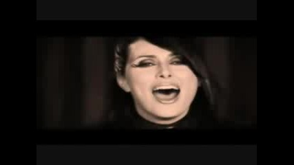 Within Temptation - Say My Name