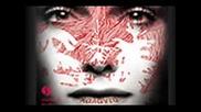 Despina Vandi - Kalanta 2009 (George Sunday X-Mas Club Mix)