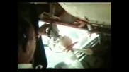 Astronaut Buzz Aldrin Recounts Apollo 11 Ufo Encounter