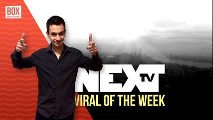 NEXTTV 013: Viral of the Week
