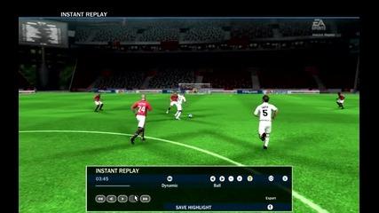 Fifa10 2010 - 04 - 06 10 - 15 - 16 - 44