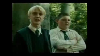 Tom Felton Draco Malfoy