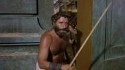 Jason and the Argonauts Язон И Аргонавтите 1963 бг субтитри